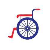 wheelchair-001