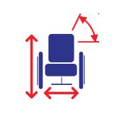 wheelchair-002