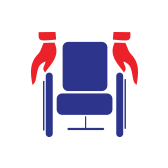 wheelchair-003